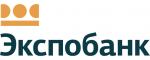Экспобанк - Дебетовая карта