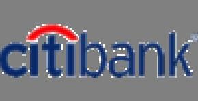 Citibank - Простая кредитная карта